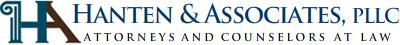 Hanten & Associates Law Office